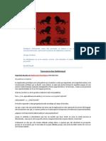 Comunicacion Subliminal.docx
