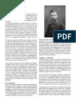 decroly.pdf
