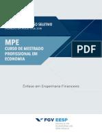 Edital-MPE-FN_0