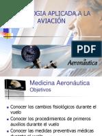 medicina aeronáutica (2)