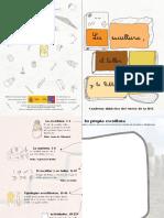 las esculturas.pdf