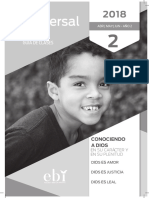 kids_abril_2018 ESP INTRO- 1ª semana.pdf