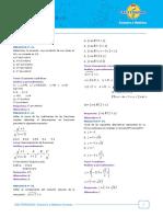 c2016a1.pdf