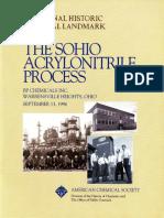 sohio-acrylonitrile-process-commemorative-booklet-1996.pdf