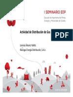 08_actividad_distribucion_de_gas.pdf