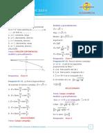 c2015-II-d1.pdf