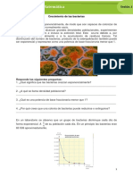321285876-ficha-11-pdf.pdf