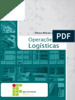 Livro_Operacoes_logisticas_AVA.pdf