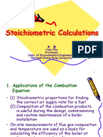 02-Stoichiometric Calculations.ppt