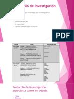 Protocolo de investigación.pptx