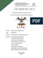 INFORME FINAL NANOPOROS .docx