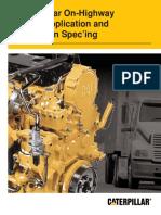 Truck_Spec_Training_Booklet.pdf