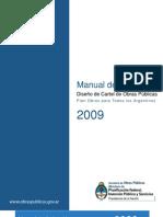 Manual Aplicacion Cartel Obras