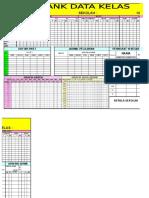 3 FILE BANK DATA.xls