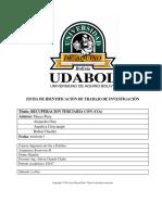 proyecto de reservorio II-1.docx