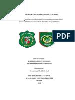 COVERGASTROENTERITIS.docx