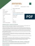 _idAsignatura=71012030