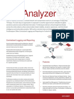 Brochure 1 - FortiAnalyzer (1)