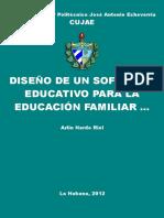 Diseño de un software educativo para la educación familiar orien.pdf