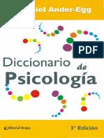 Diccionario de psicología (3a. ed.).pdf