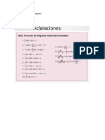 formulascalcilo 2