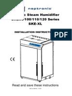 SKE-XL-IOM-171219