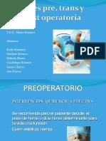 parte operatorario.pdf