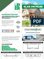 Brochure Concrete Slab ENG Final