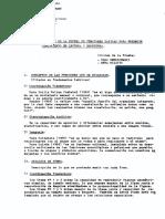 Prueba de Funciones básicas PFB.pdf