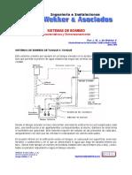 sistema_hidroneumatico.pdf