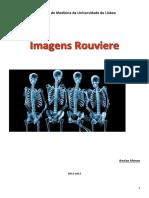 Imagens Rouviere Compiladas