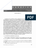 historia de las disciplinas escolares. Chervel.pdf