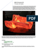 AUIN 1314 proces G12.pdf