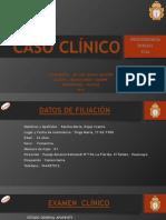 C.cxprotes.sandra,PPF