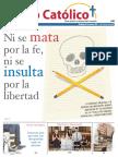 Eco1defebrero15.pdf