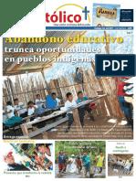 Eco2deabril17.pdf