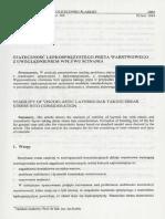 BCPS 44857 2004 Statecznosc-lepkospr