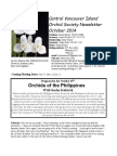 ginger production in the philippines pdf