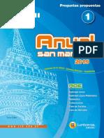 Psicologia 1.pdf