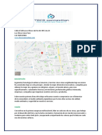 Brochure ITECS Connection_OFICIAL