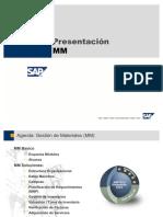 37865193-PRESENTACION-MM-completa.pdf