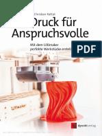 3D-DruckAnsprüchsvolle - copia.pdf