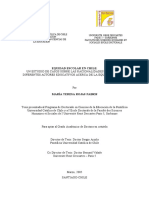 Tesis Doctorado Tere.pdf