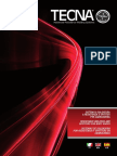 Depliant DP0513ITENES Spotter-catalog IT-En-ES 09-2016 (1)
