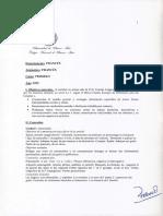 frances12015_0