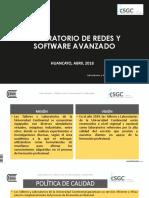 DIAPOSITIVA DE INDUCCION  2018-10.pptx