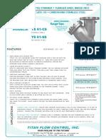 YS61_1215.pdf