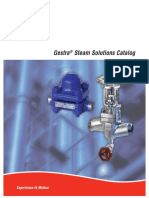 gestra-catalog-min.pdf