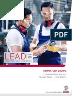 16_0001_Lead_ISO45001_07_Comparacion_AI_ESP_02.pdf