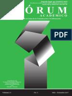 Software livre, desenvolvimento e criatividade.pdf